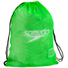 speedo Equipment Taske grøn